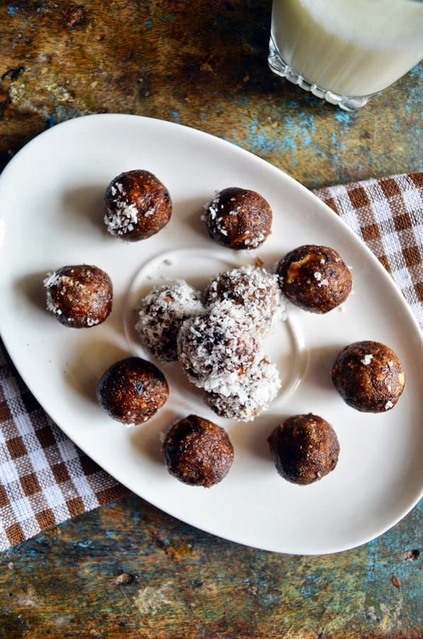 dry-fruits-and-nuts-ladoo2