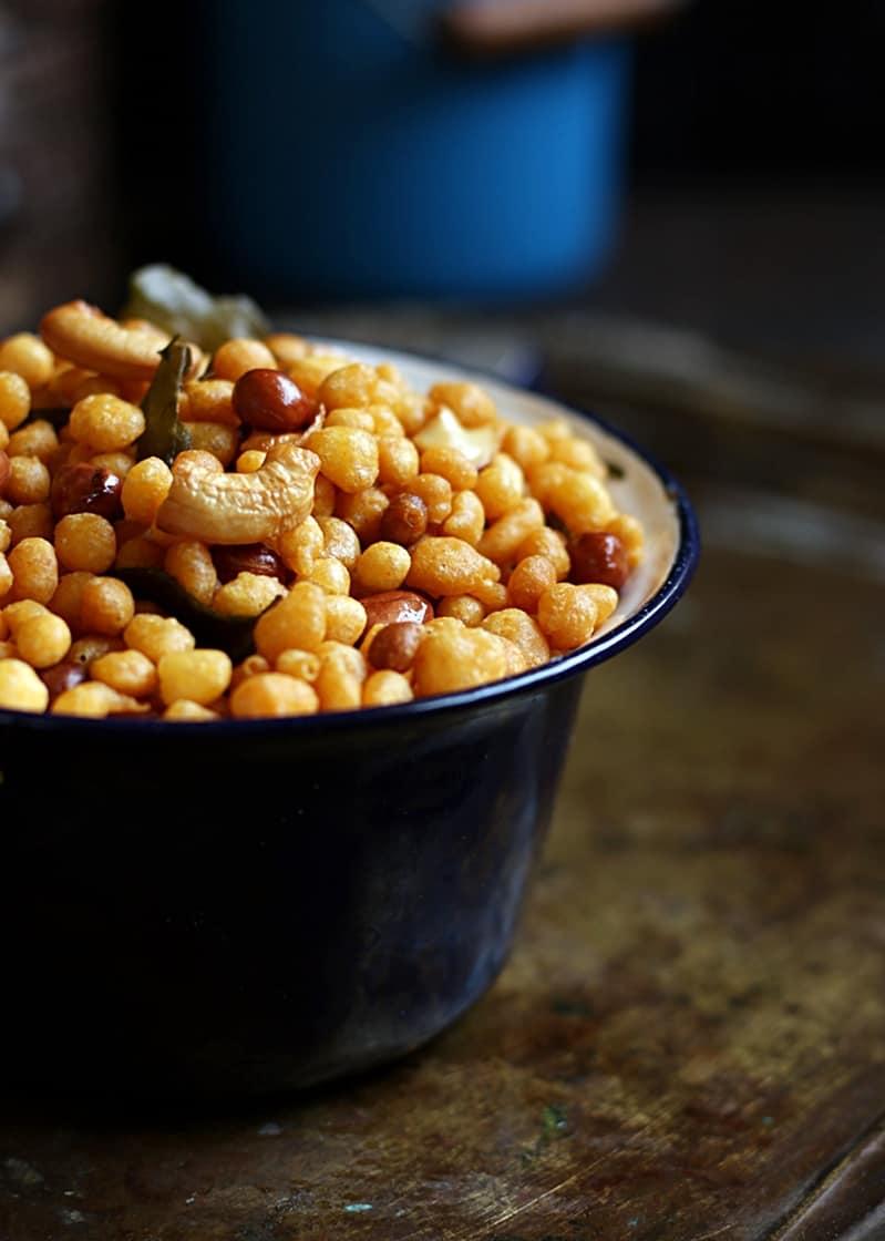 kara-boondi-recipe-d