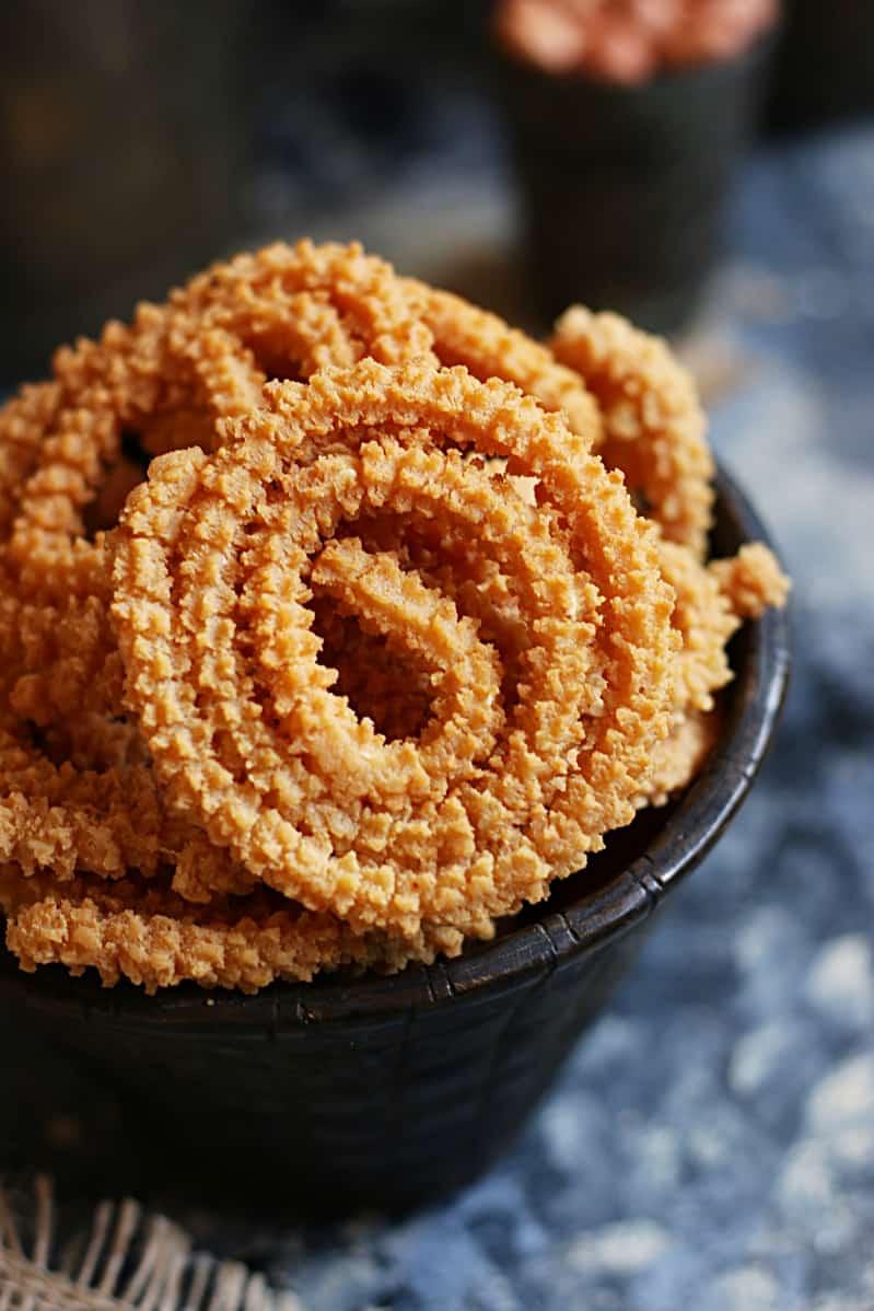 peanut-murukku-recipe-b