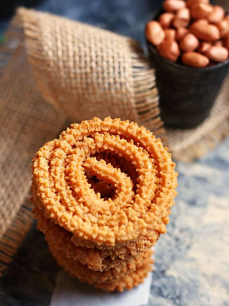 peanut-murukku-recipe-c