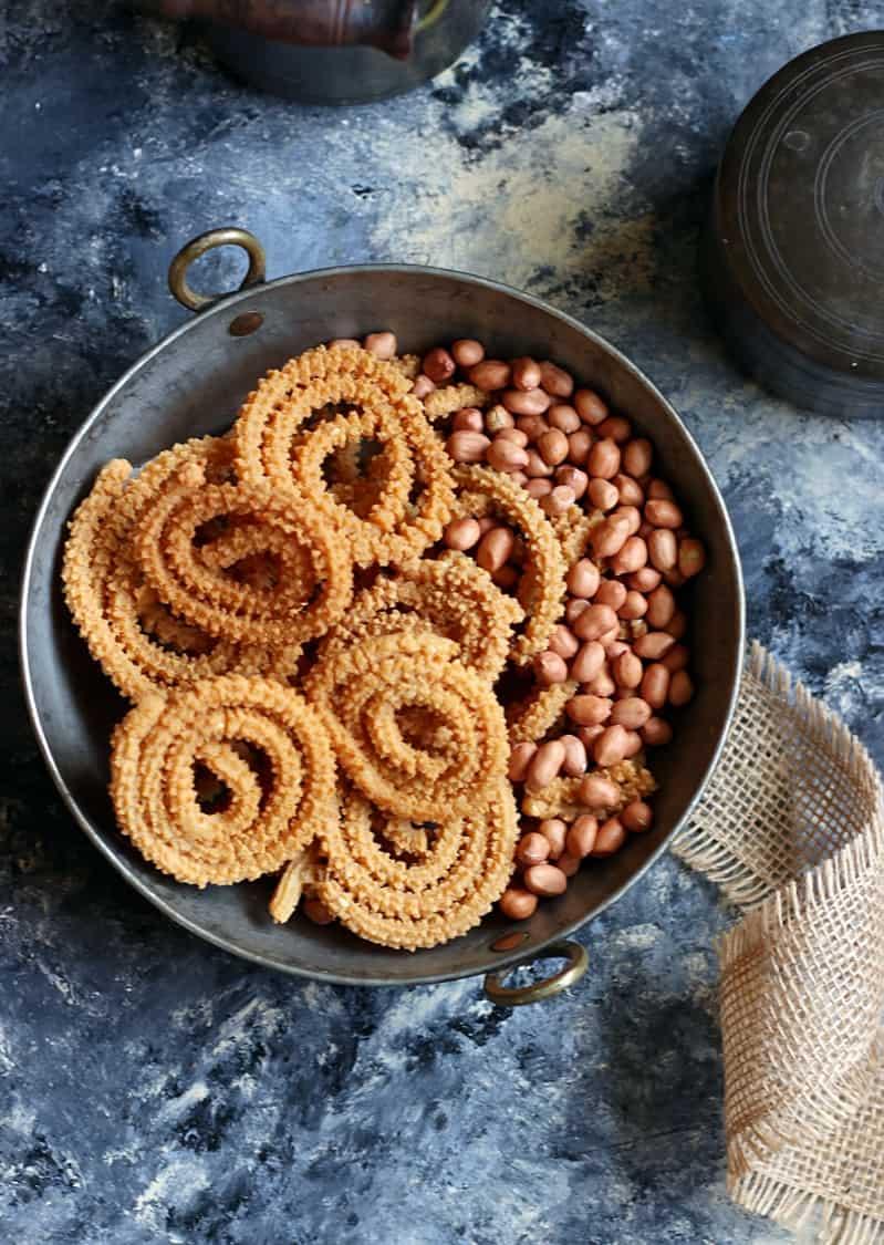 peanut-murukku-recipe-d