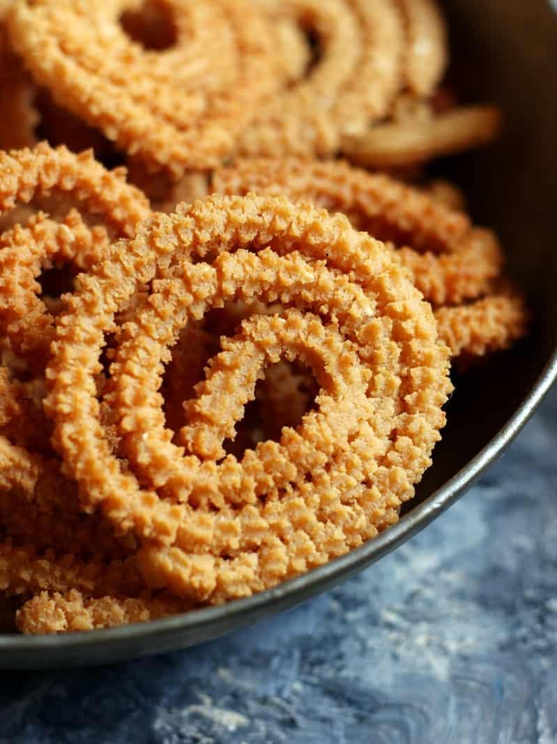 peanut-murukku-recipee