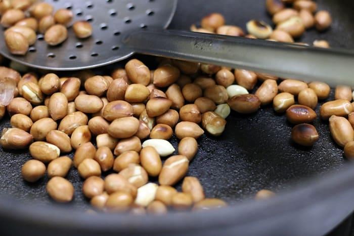 peanut-murukku-step-1