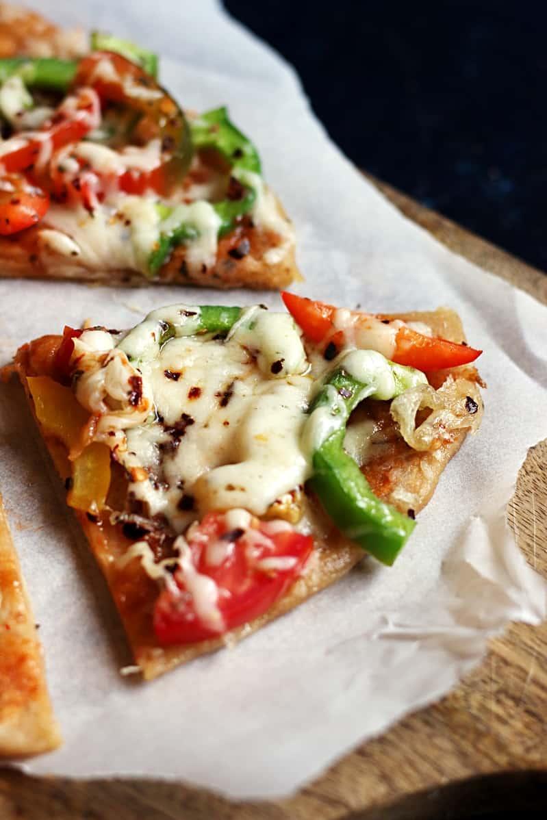 tawa-pizza-recipe-d