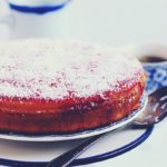 Honey Cake Recipe | How To Make Indian Honey Cake