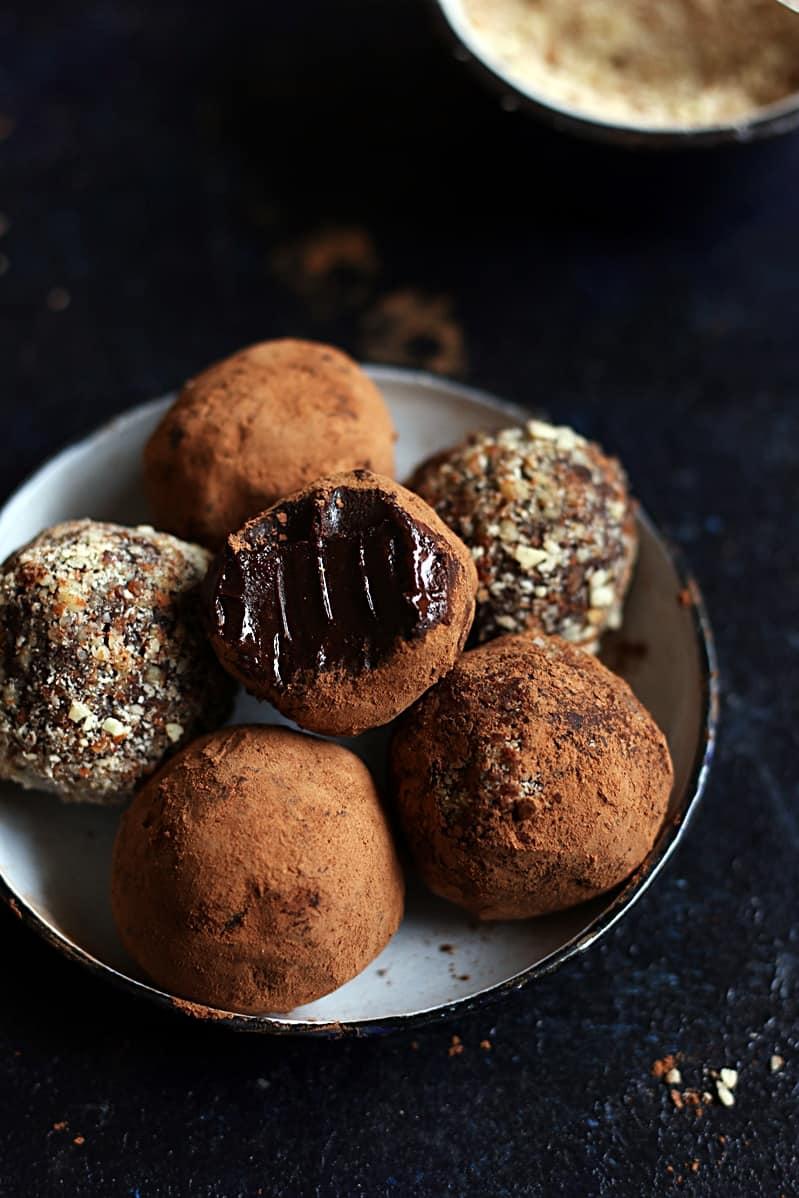 chocolate-truffles-recipe-c