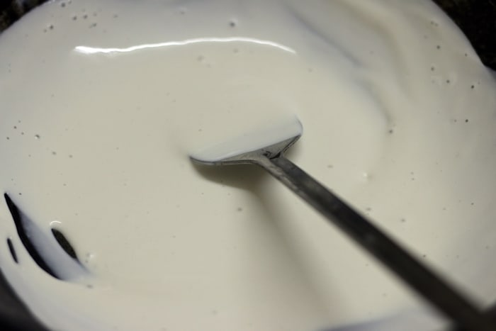 chocolate-truffles-step-1