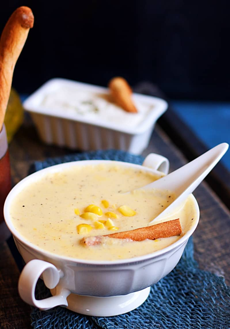 cream-of-sweet-corn-soup-recipe-c
