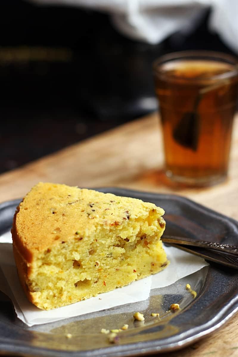 mawa-cake-recipe-c