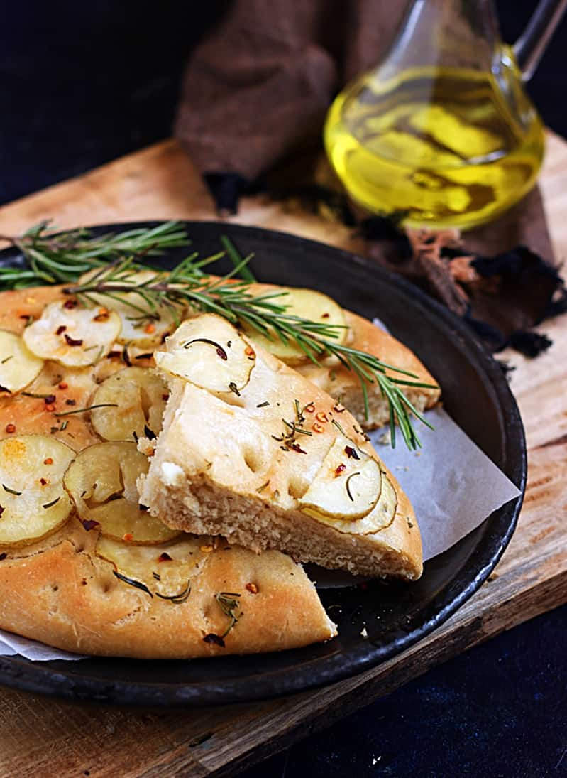rosemary-potato-focaccia-recipe-c