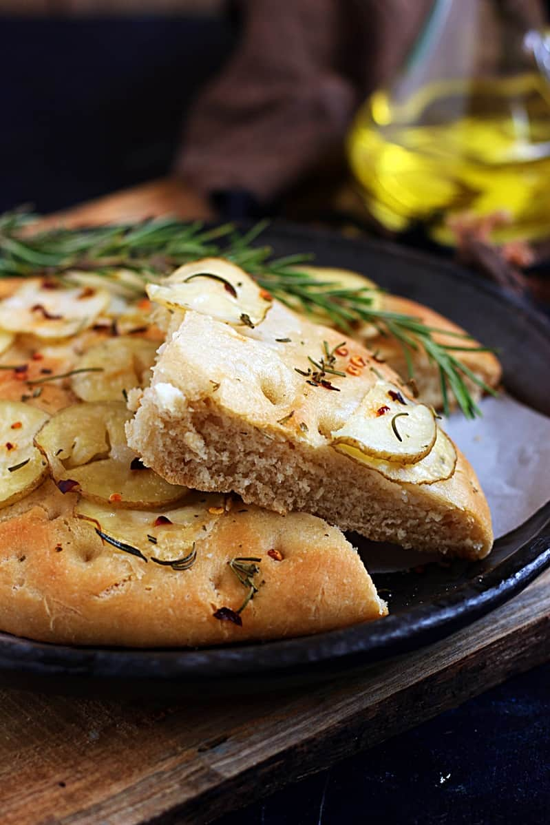 rosemary-potato-focaccia-recipe-d