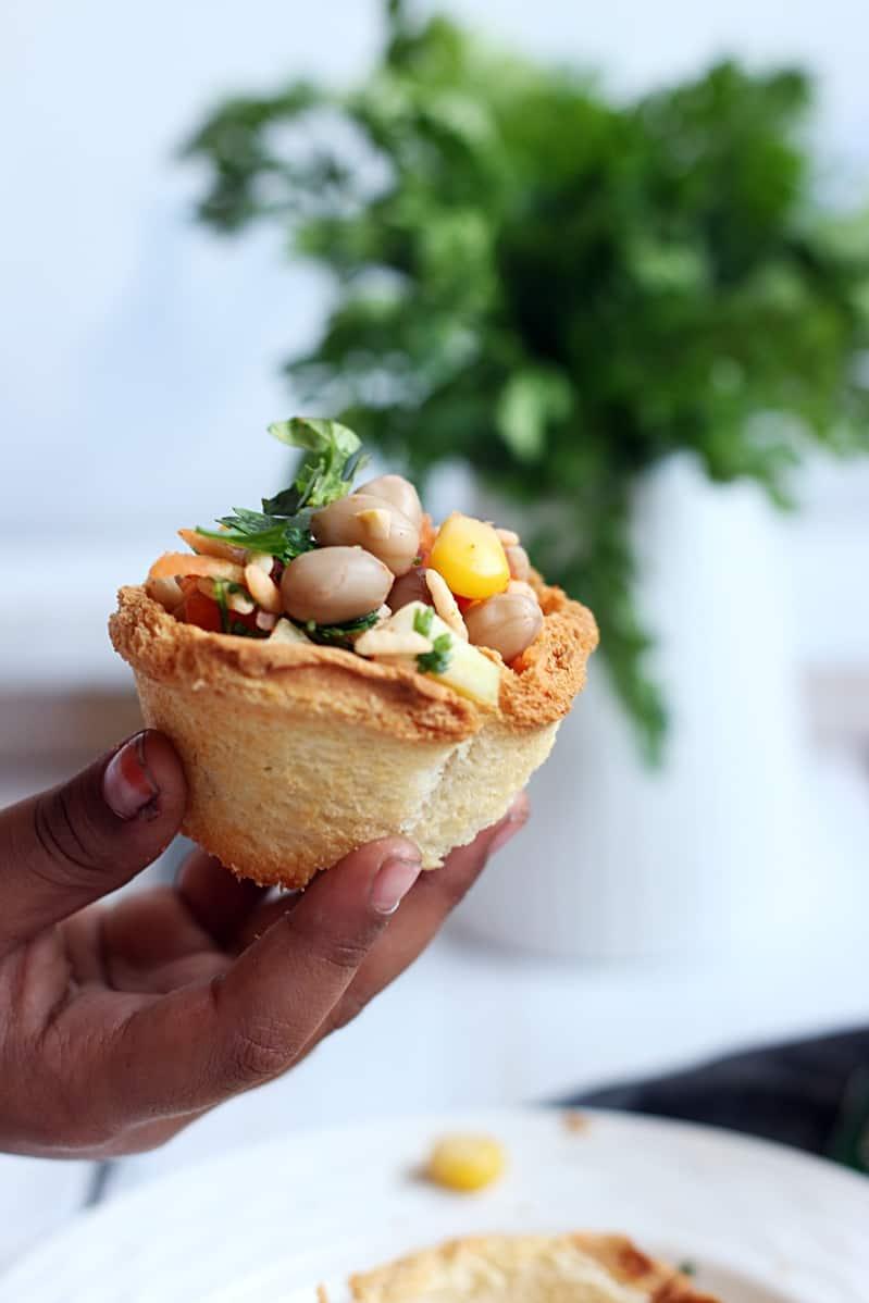 bread-katori-chaat-recipe-b