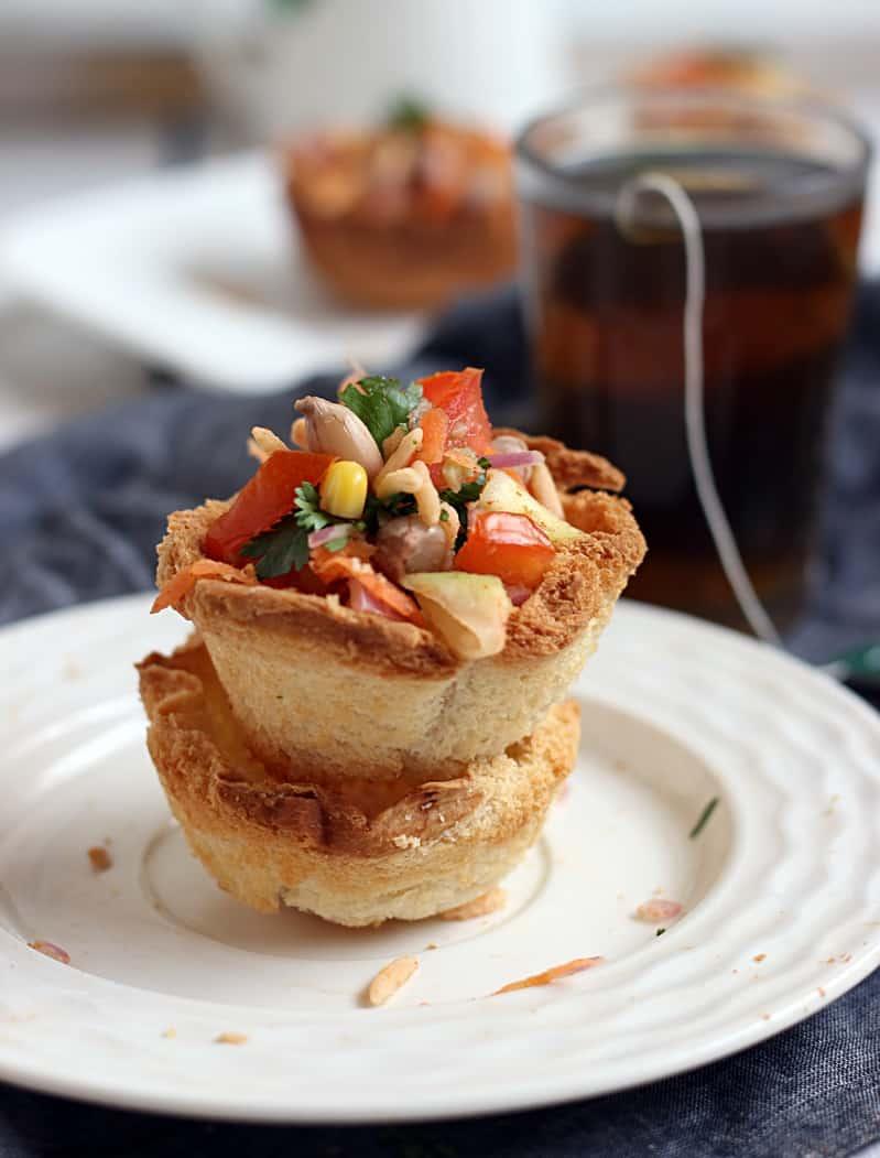 bread-katori-chaat-recipe-d