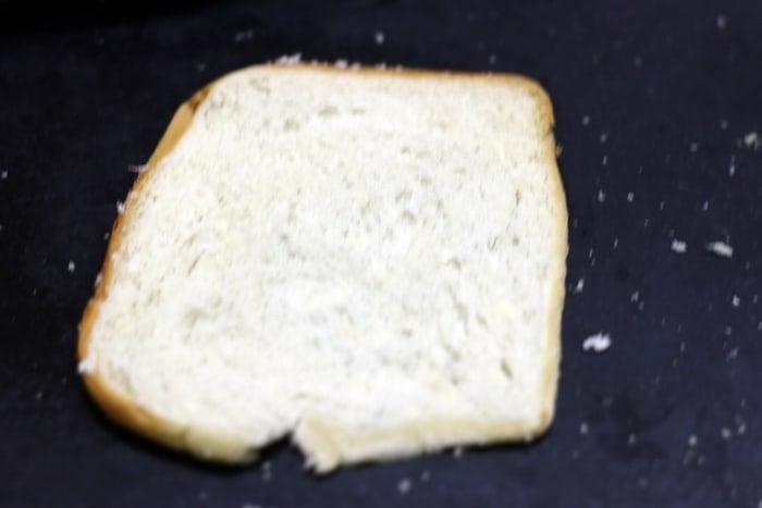 bread-katori-chaat-step-1