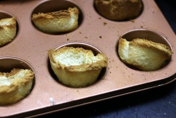 bread-katori-chaat-step-3