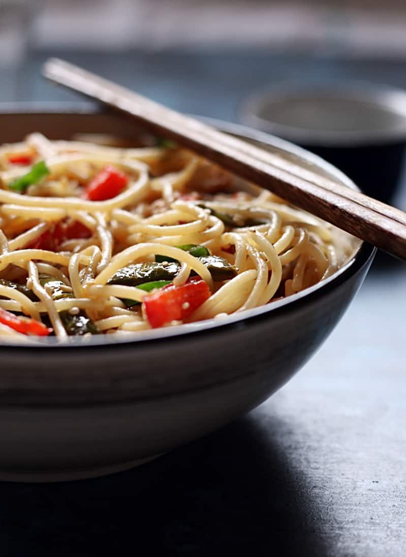 chili-garlic-noodles-recipe-b