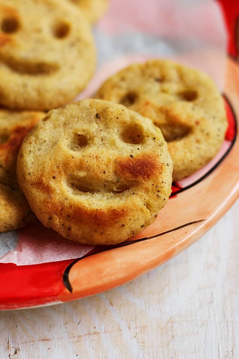 baked potato smilies recipe b