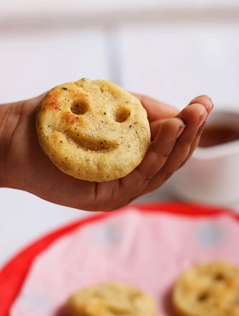 baked potato smilies recipe c