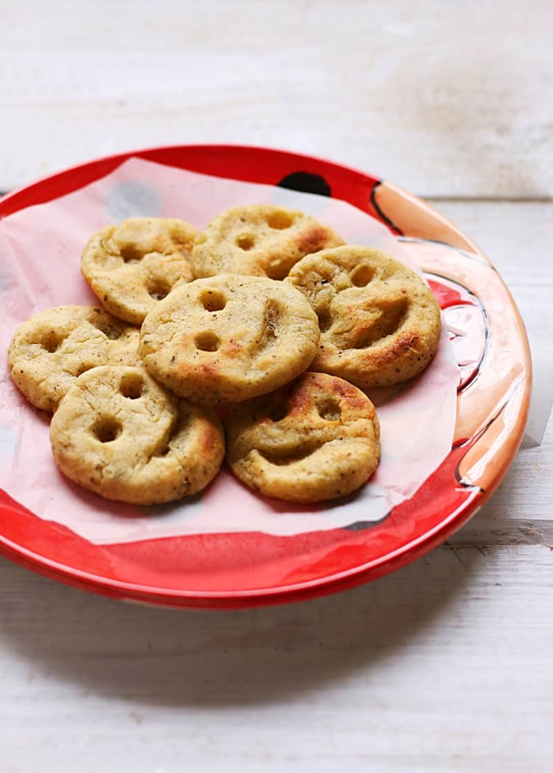 baked potato smilies recipe e