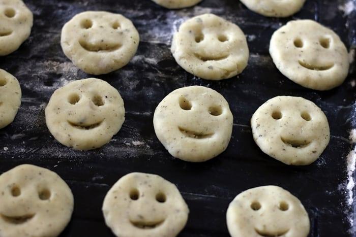 baked potato smilies step5