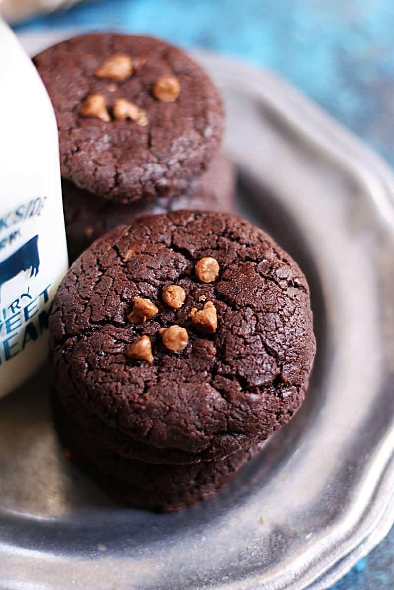 brookies recipe a