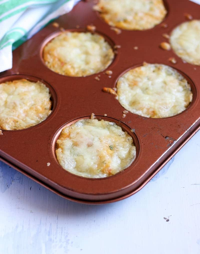 gluten free savorfy muffins recipe f
