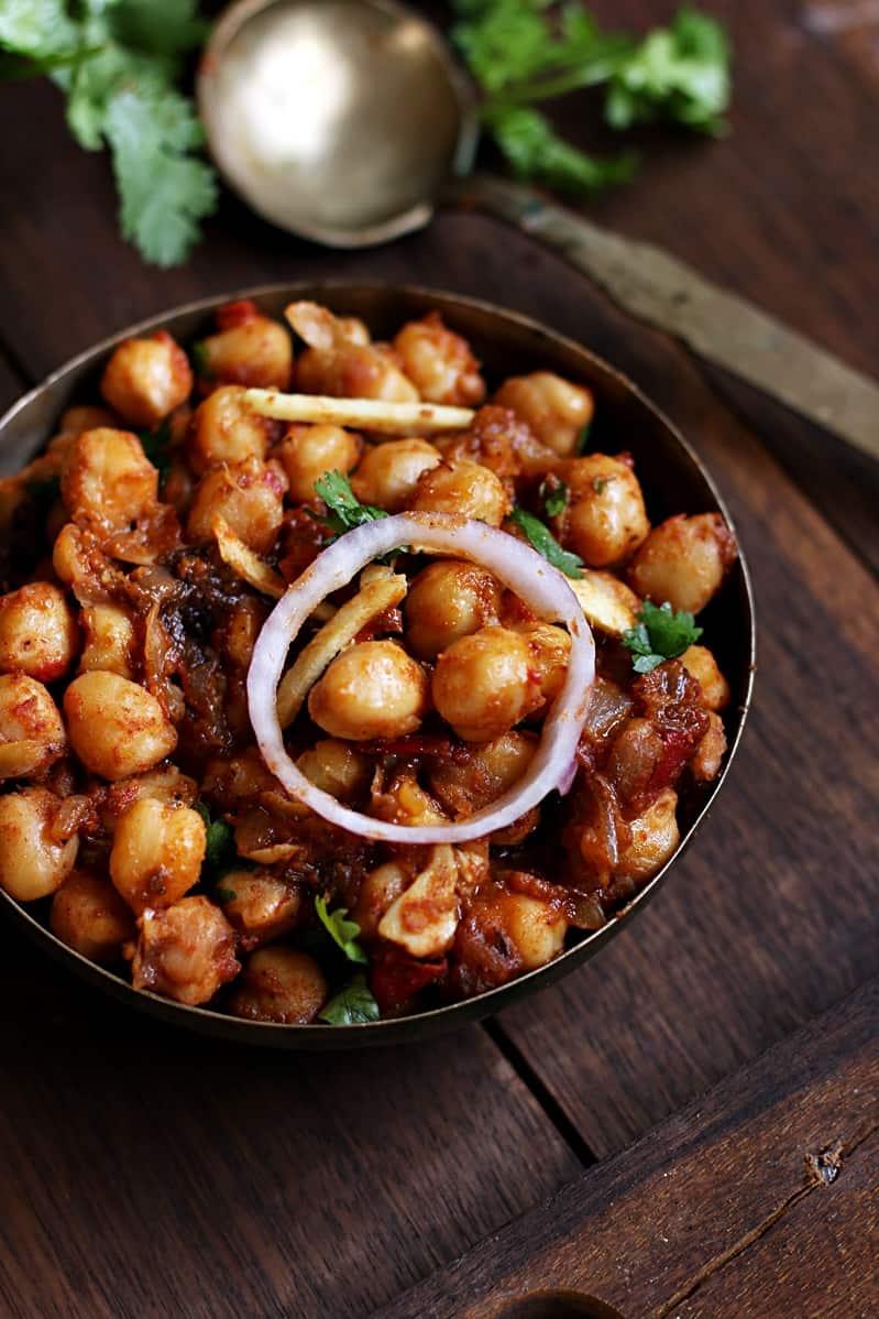 pindi-chole-recipe-4