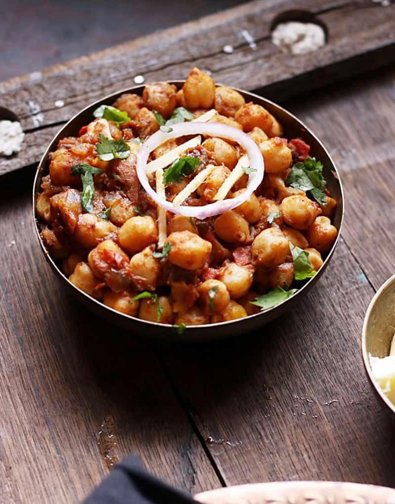 pindi-chole-recipe-a