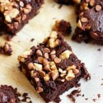 cocoa brownies recipe a