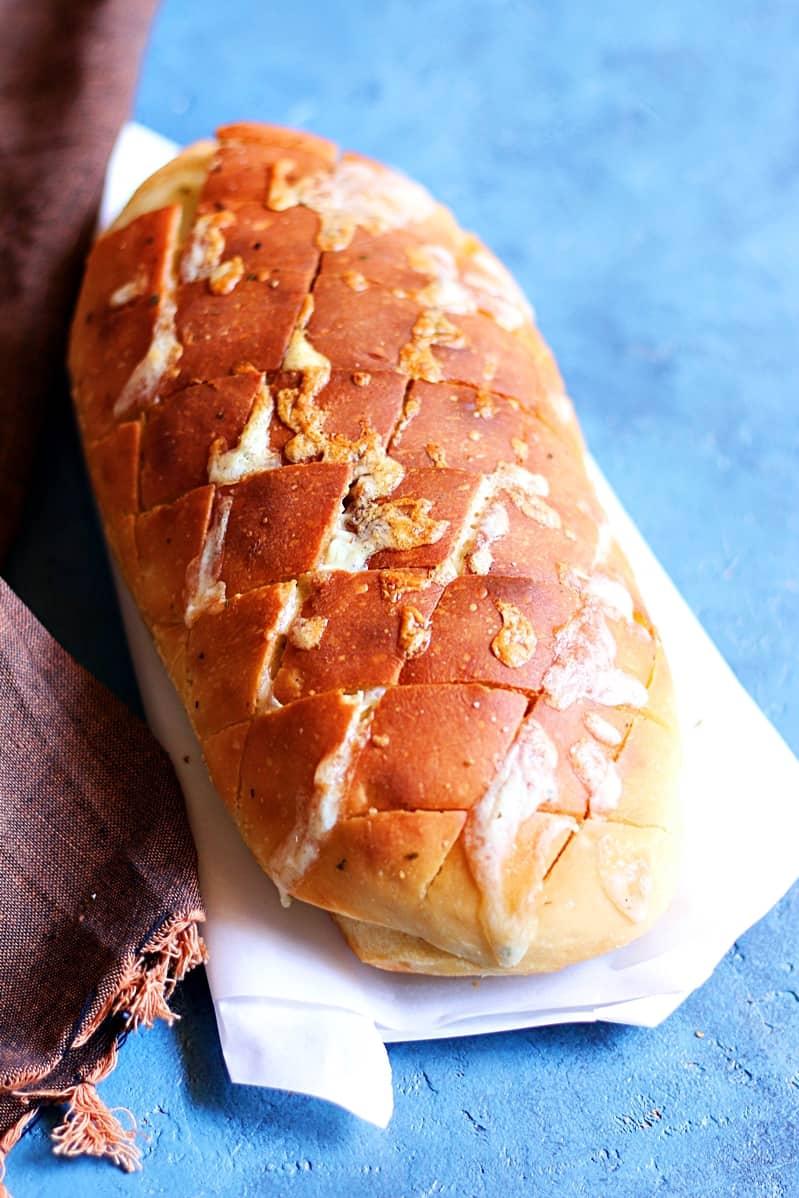 crack bread recipe a