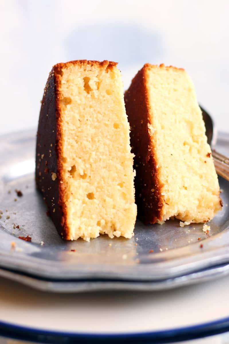 cooker cake recipe, eggless orange cake recipe