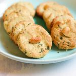 khara biscuits recipe iyengar bakery style