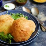 Khasta kachori recipe | Holi 2017 recipes