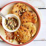 Mawa kachori recipe with instant mawa | Holi 2017 recipes