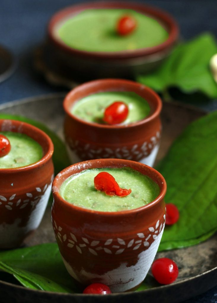 paan kulfi recipe b