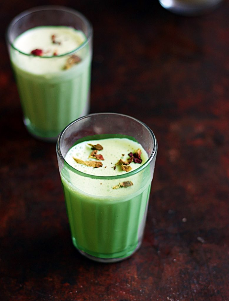 paan shots recipe b