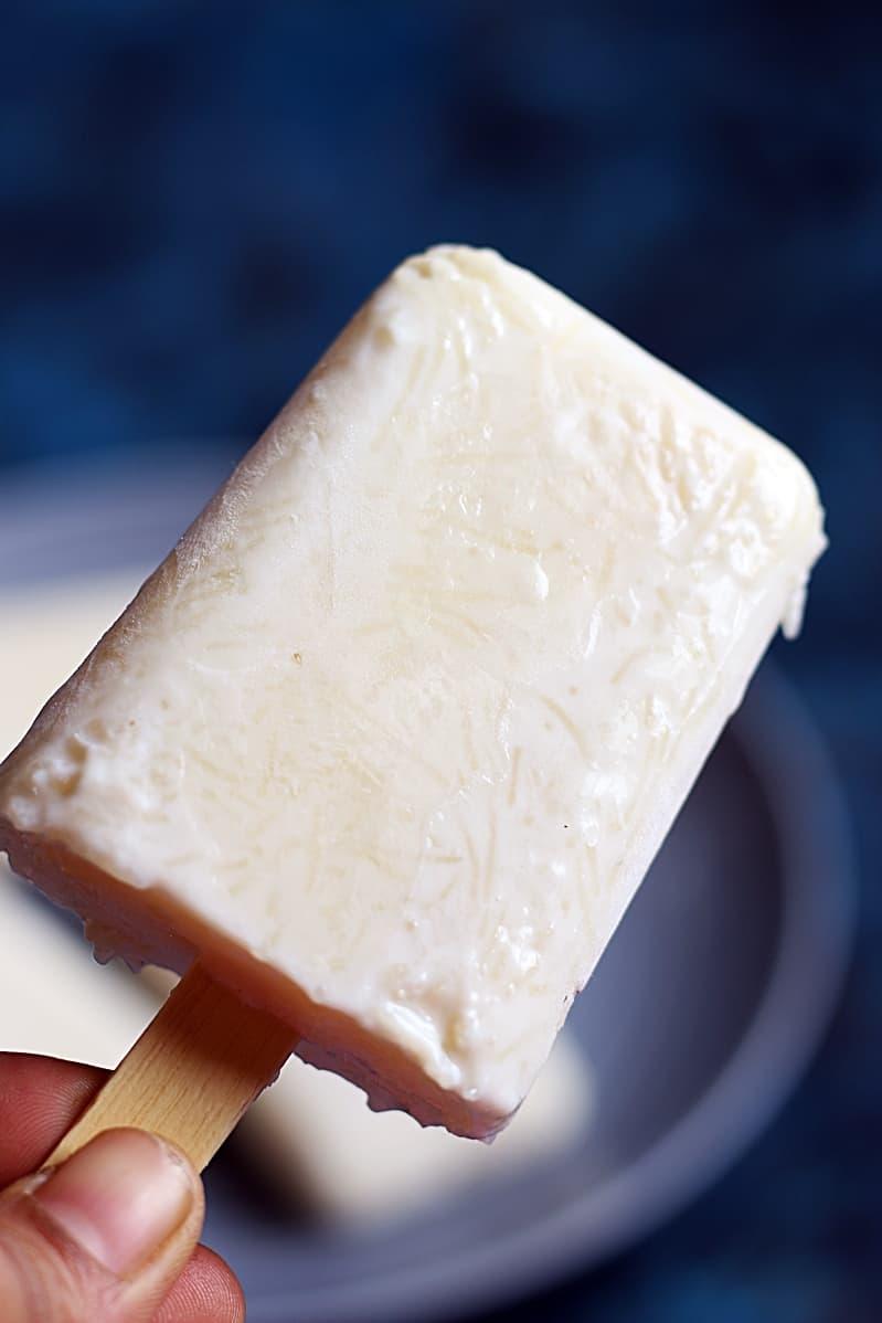 semiya-paal-ice