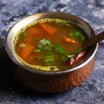 vetrilai-rasam-recipe
