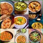 30 days 30 side dish recipes