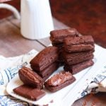 bourbon biscuits recipe