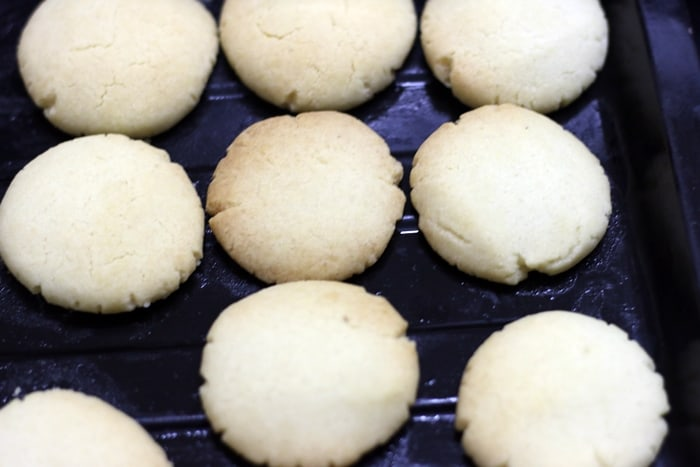 butter biscuit recipe c
