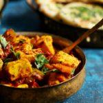 Paneer curry recipe in 10 minutes | Easy paneer masala recipe | Paneer recipes