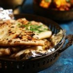 Aloo Kulcha Recipe | How To Make Aloo Kulcha On Tawa