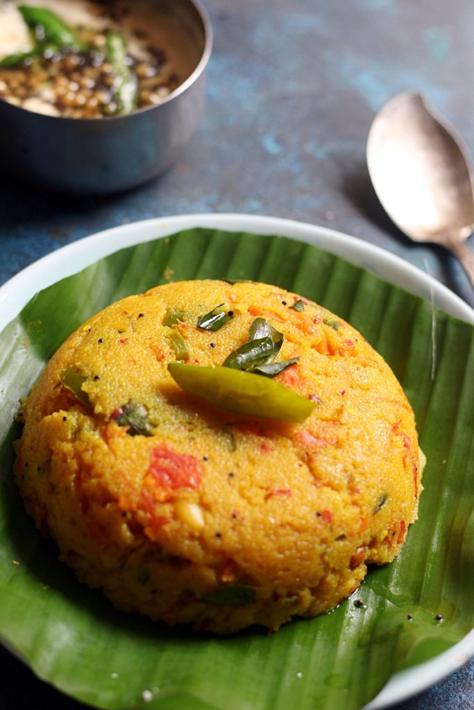 khara bath recipe b