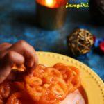 jangri recipe