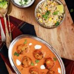 how to make malai kofta recipe
