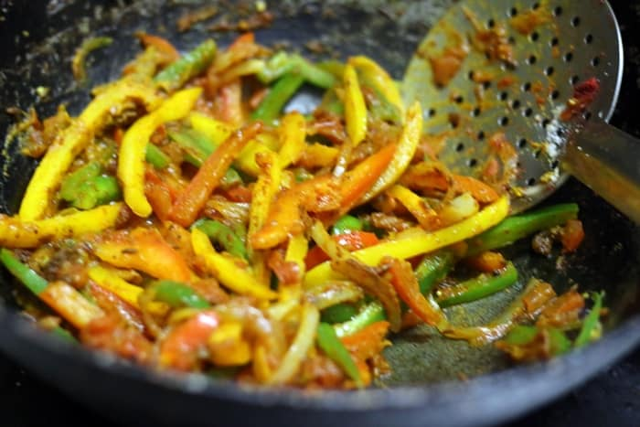 paneer wraps recipe step 4 1