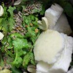 veg sagu recipe, how to make veg saagu | Mixed veg sagu for set dosa