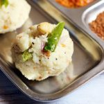 Upma recipe, rava upma recipe | How to make rava upma recipe