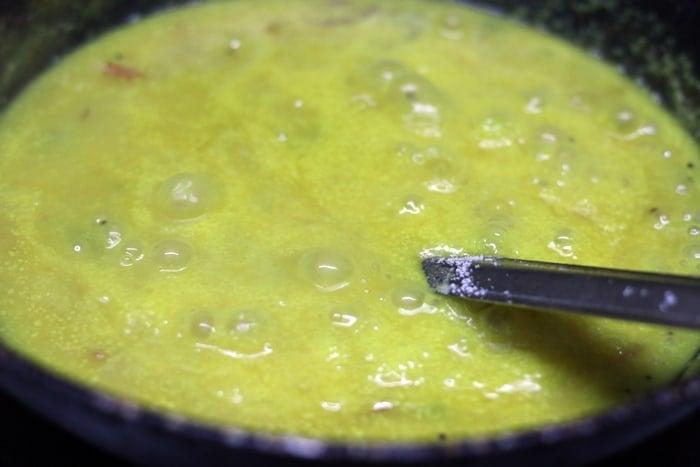 bombay chutney recipe step 6
